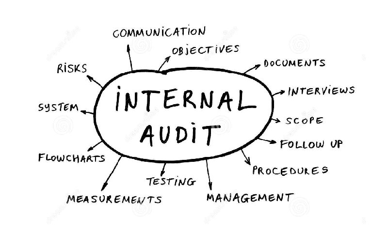 internal-audit-rumah-cemara