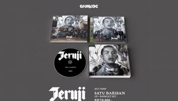 cd-jeruji