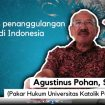 agustinus-pohan-video
