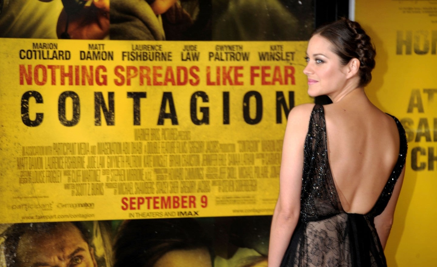 ca_contagionmovie_090711gettyimages