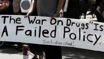 war-on-drugs-photo_t750x550